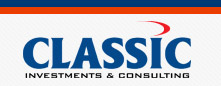 CLASSIC GROUP | investments & consulting